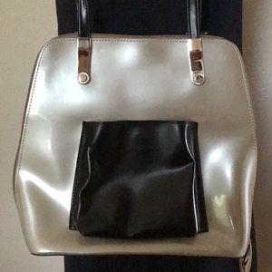 Beijo Bag/backpack